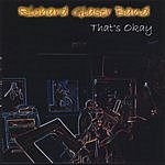 Richard Glaser Band That's Okay