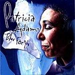 The Patricia Adams Quartet Blue For You