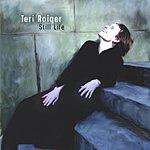 Teri Roiger Still Life