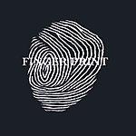 Rugg Mcee Finger Print