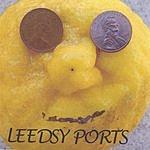 The Leedsy Ports The Leedsy Ports