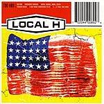 Local H The No Fun EP (Parental Advisory)