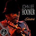 John Lee Hooker Electric