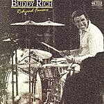 Buddy Rich Rich And Famous