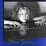 Nina Storey Shades