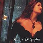 Kristia Di Gregorio Any Given Night