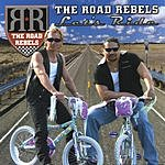 The Road Rebels Let's Ride