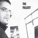The Fullest Now Or Never