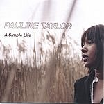 Pauline Taylor A Simple Life