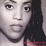 Rhonda Ross Rhonda Ross Live