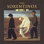 The Sorentinos Family