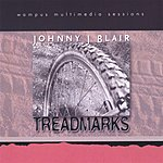 Johnny J. Blair Treadmarks