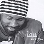 Ian The Way (US Release)