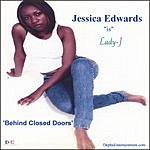 Jessica Edwards Behind Closed Doors