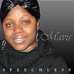 Mavis Speechless