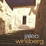 Louis Winsberg Jaleo
