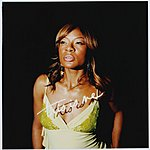 Jully Black Sweat Of Your Brow (Single)