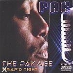 Pak The Pakage/Wrap'd Tight (Parental Advisory)