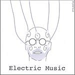Hjortur Electric Music