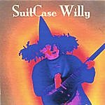 SuitCase Willy SuitCase Willy