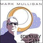 Mark Mulligan Journey Around The Sun