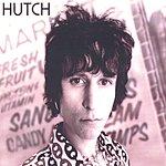 Hutch Hutch (EP)