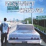 Terry Muncy Kentucky Chrome