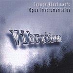 Trance Blackman Opus Instrumentalus: Vibrations