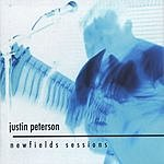 Justin Peterson Newfields Sessions