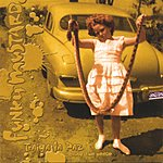 Funky Mustard Traiga La Paz (Bring The Peace)
