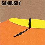Sandusky Sandusky