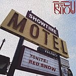 Red Snow Showtime Motel