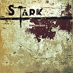 Stark Brave New Desire