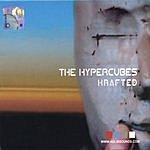 The Hypercubes Krafted