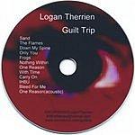 Logan Therrien Guilt Trip