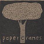 papercranes papercranes