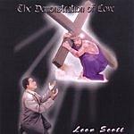 Leon Scott The Demonstration Of Love