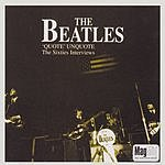The Beatles Quote Unquote: The Sixties Interviews, Vol.2