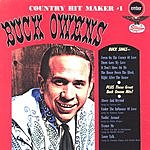 Buck Owens Country Hit Maker #1