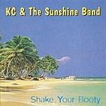 KC & The Sunshine Band Shake Your Booty