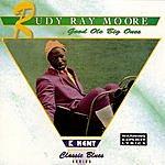 Rudy Ray Moore Good Ole Big Ones (Parental Advisory)