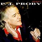 P.J. Proby Heroes