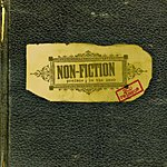 Non Fiction Preface/In The Know