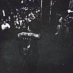 The Darkness One Way Ticket (Single) (Parental Advisory)