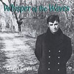 Gavin Coyle Whisper Of The Waves