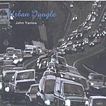 John Yarrow Urban Jungle