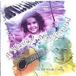 James Richter & M.B. Gordy A Musical Playground