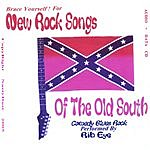 Rib Eye New Rock Songs Of The Old South