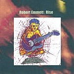 Robert Emmett Rise