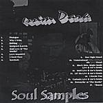 Issim Dark Soul Samples